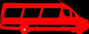 icon_conversion_red