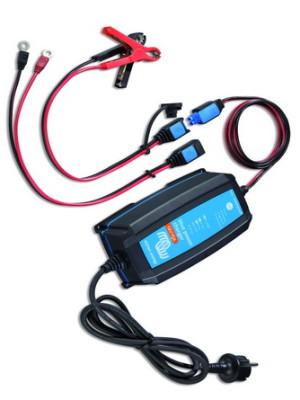 Blue Power IP65