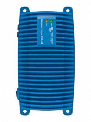 Blue Power IP67