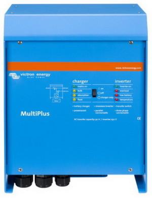 MultiPlus_front