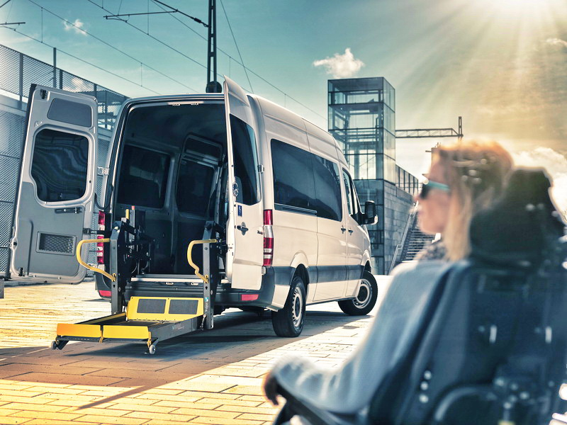 mobility_l_page_prod