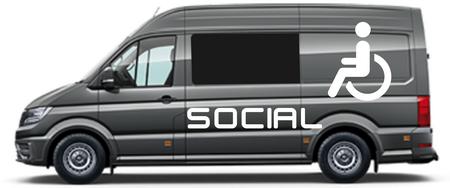 social_icon