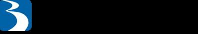 BraunAbility logo
