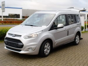 Ford_tourneo_connect_front-300x225