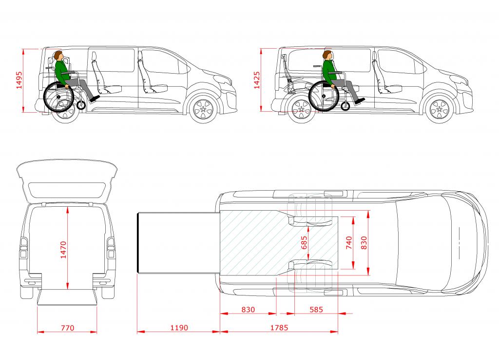 Peugeot-Traveller-L2-LF-dimensions-1-1024x724