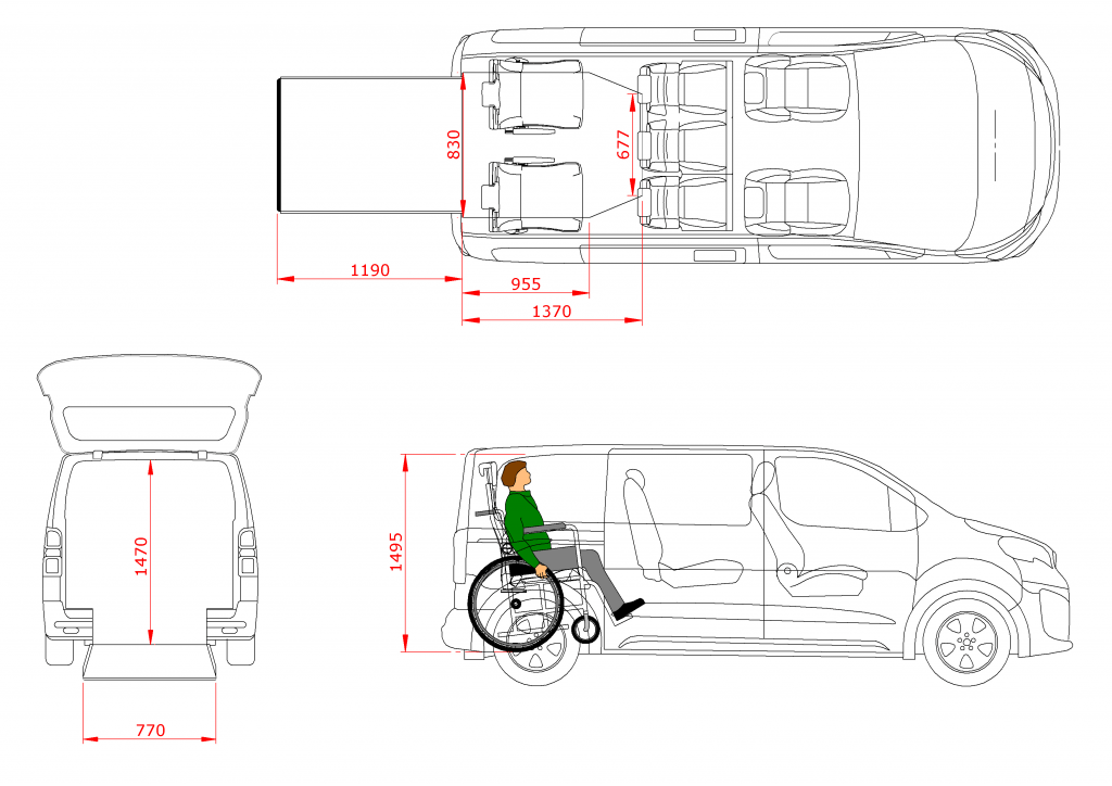 Peugeot-Traveller-L2-SF-dimensions-1-1024x724