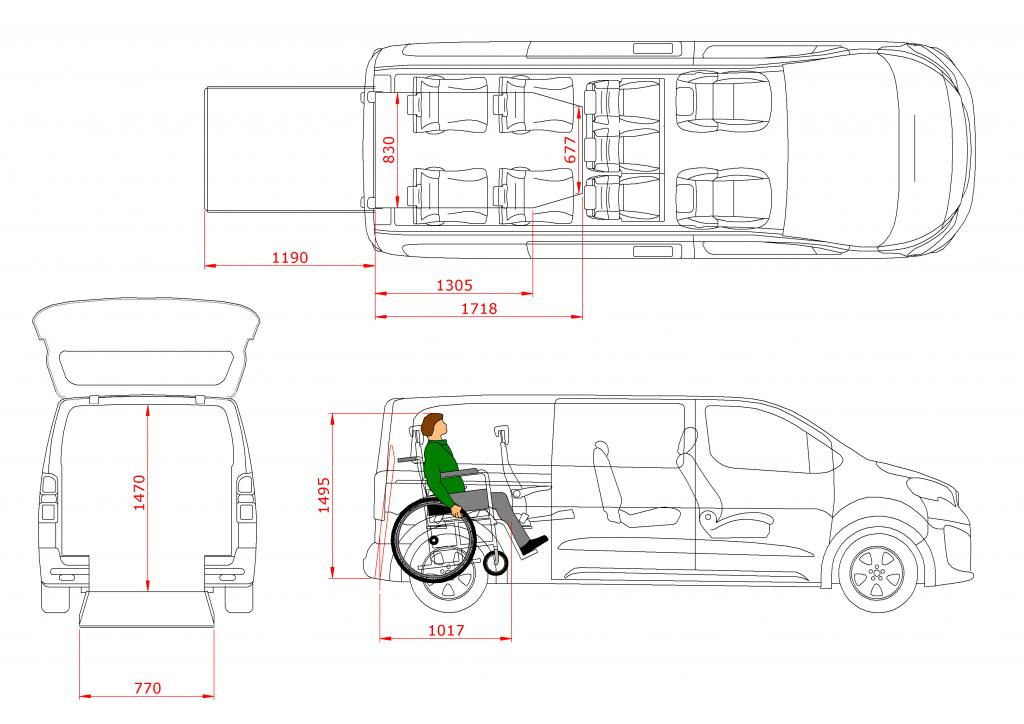 Peugeot-Traveller-L3-SF-config-1024x724