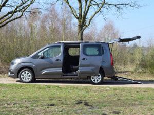 Peugeot_rifter_long-L2-zijaanzicht-1-300x225