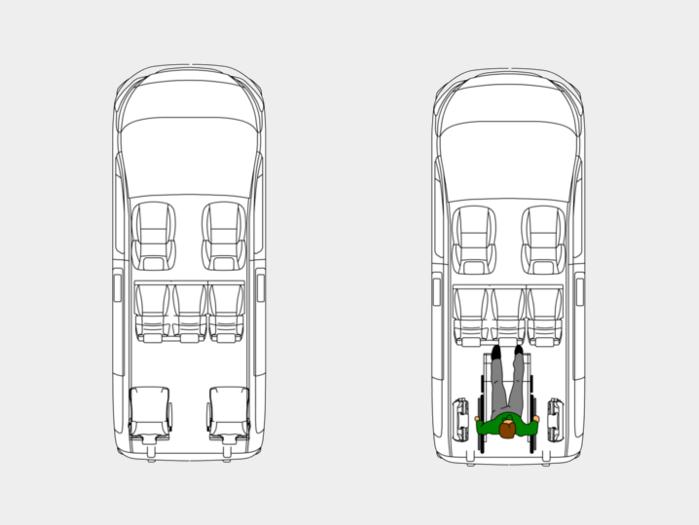 Traveller-L2-short