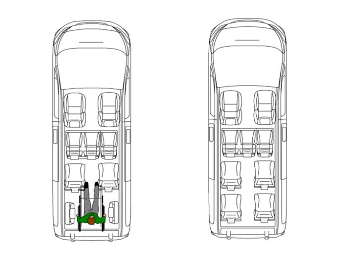Traveller-L3-sf-config
