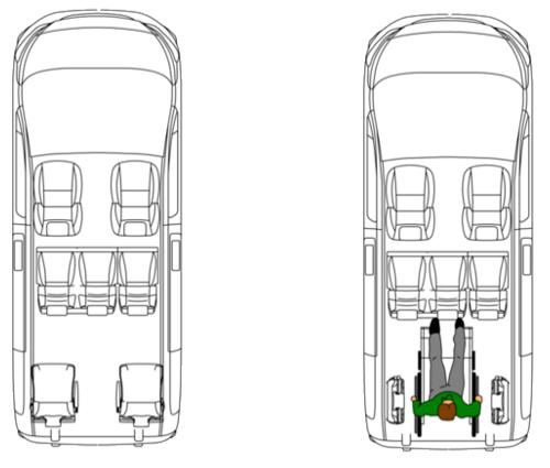 Traveller-config-L2-short