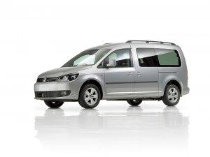 WAV-Volkswagen-Caddy-Maxi-300x225