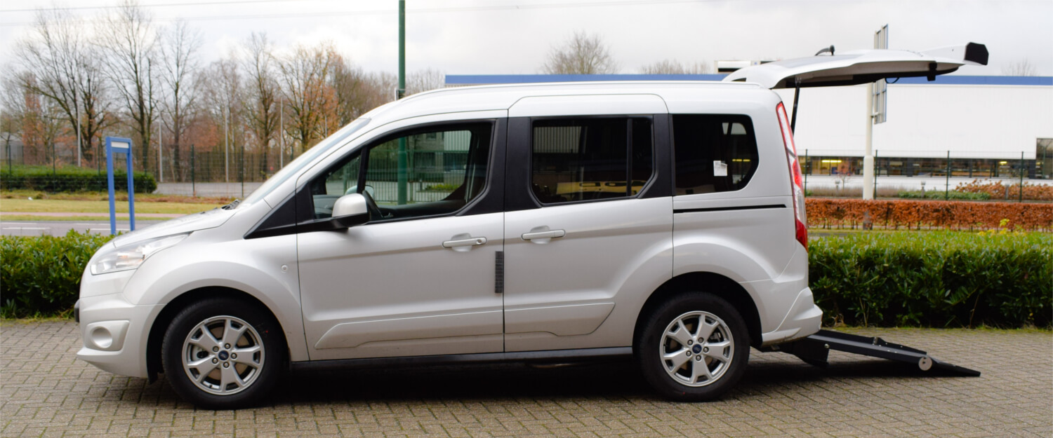ford_tourneo_connect_banner-1