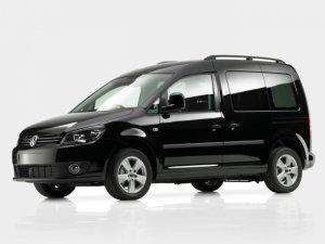 volkswagen-caddy-300x225