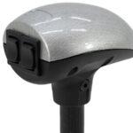carospeed-buttons2_400x300